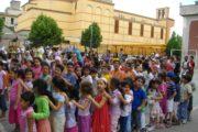 La scuola Alhuda