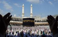 Cosa è l'Islam ?