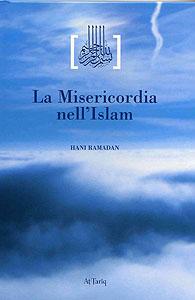 La Misericordia nell'Islam