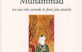 Vita del Profeta Muhammad