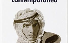 Storia del Medio Oriente contemporaneo