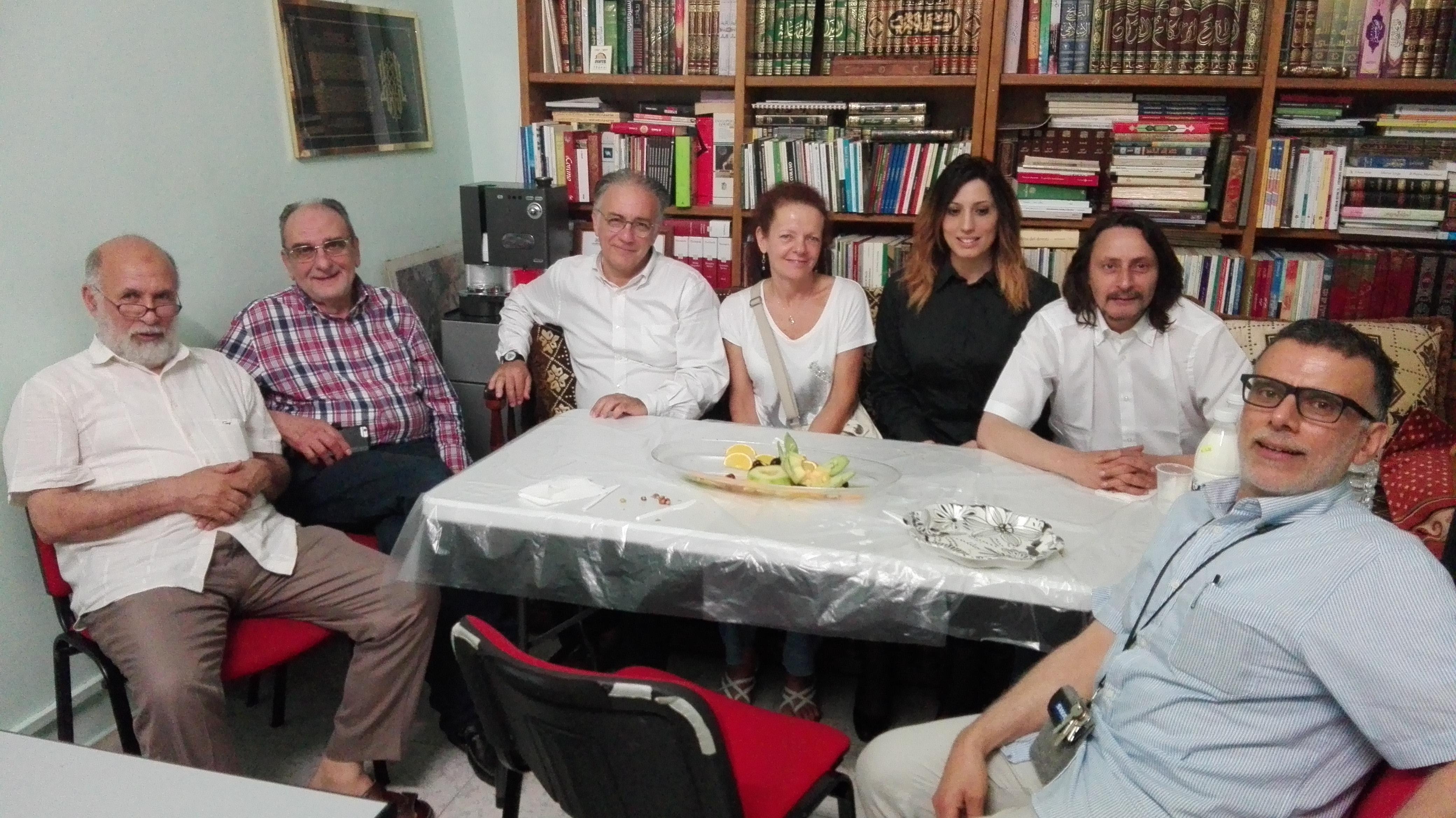 Iftar- Municipio (1)