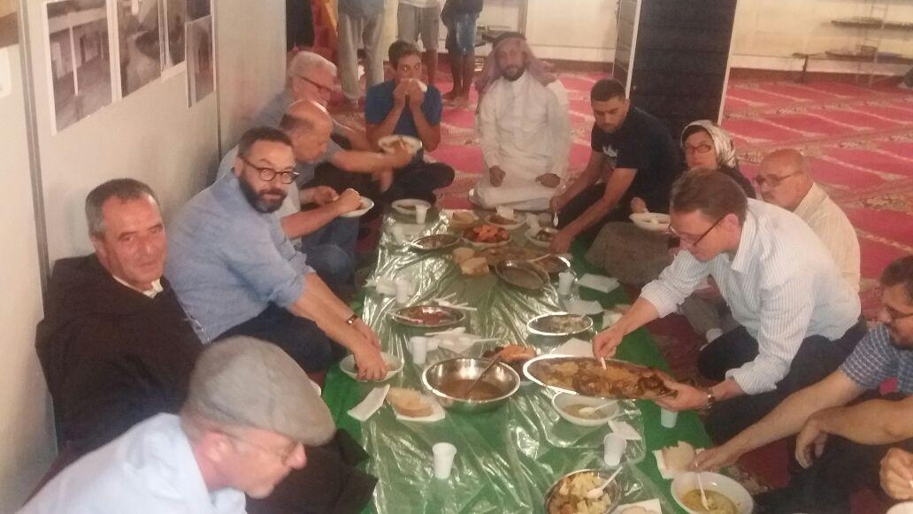 Iftar- Preti (10)