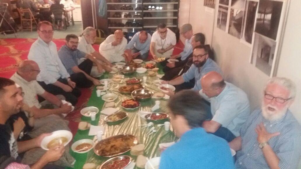 Iftar- Preti (5)