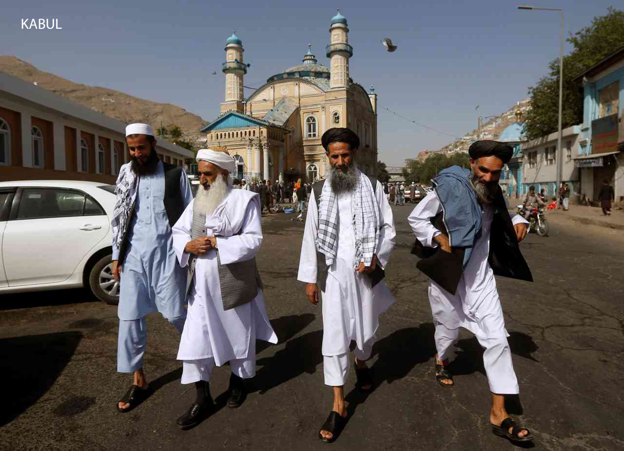 Kabul2