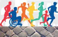 Half Marathon Via Pacis