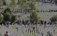 Ricordiamo Srebrenica, di Davide Piccardo