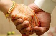 Il diritto al rapporto coniugale