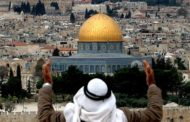 Al Quds e la decisione di Trump