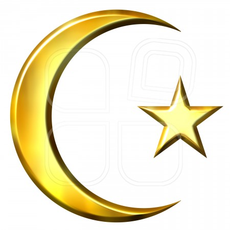 Attuare l'unità dei musulmani nelle ricorrenze