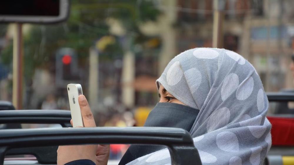 Cardini: l'Islam non è una minaccia