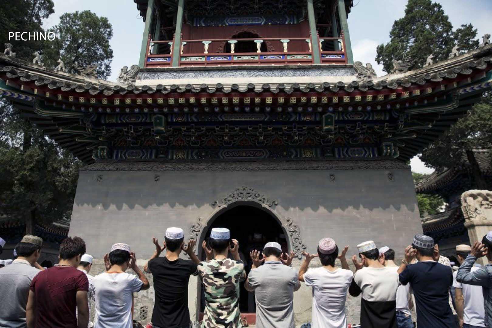 Pechino2