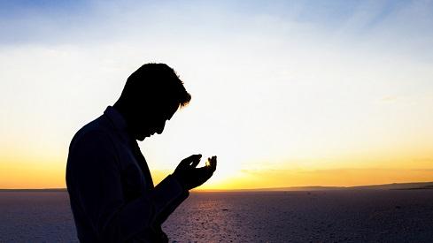 Il ricordo di Allah e l'invocazione