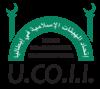 Ambasciata americana a Gerusalemme – comunicato U.Co.I.I.