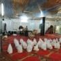 Il Consiglio di Stato accoglie il nostro appello, il centro islamico non è abusivo