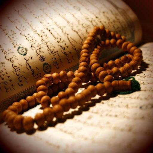 Chi sono i Sufi?