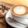 Il caffè tra tradizione e modernità