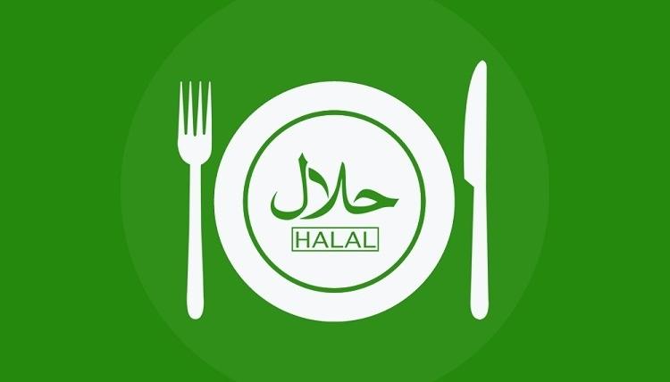 In Corea del Sud il primo negoziante halal è una star televisiva