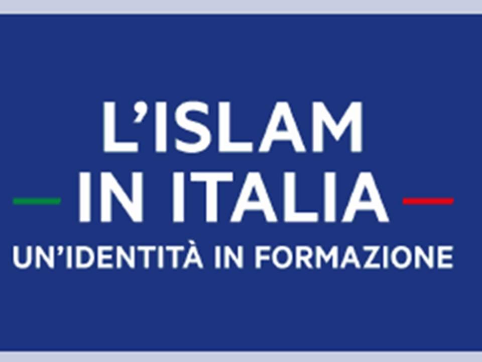 Una nuova Umma italiana per una nuova generazione di musulmani